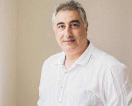 Неврохирург от Варна е в тежко състояние с COVID-19, спешно се търси плазма