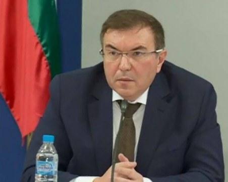 Министър Ангелов: Смъртността при млади хора се дължи на закъсняла лекарска помощ