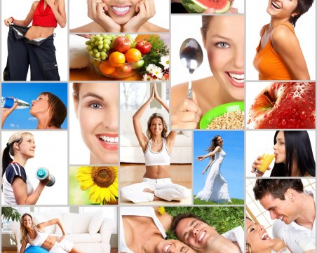 15 навика, с които имате по-голям шанс да не боледувате