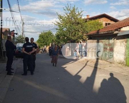 Деца бият и обират възрастни хора в Сливен, предварително набелязвали жертвите