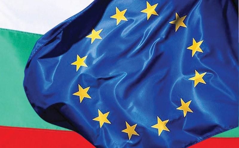 България ще получи 1,178 млрд. евро към областите, засегнати от Зелената сделка