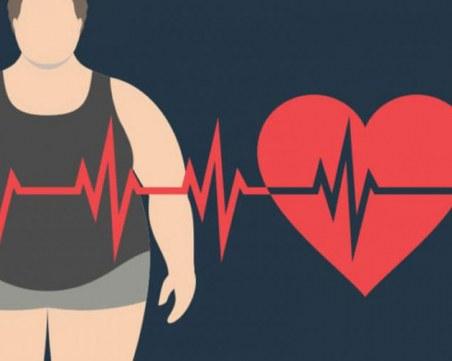 15 признака, че консумирате твърде много захар
