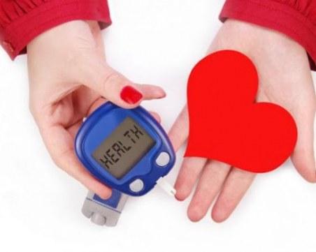 На този ден: отбелязваме Световен ден за борба с диабета