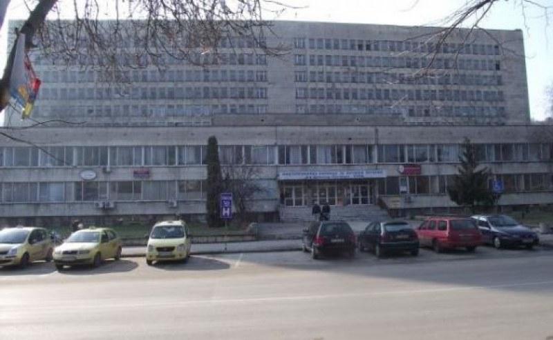 Разкриват още легла в Шумен, депутати-лекари отиват доброволци в Свищов