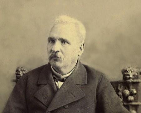На този ден : роден е великият писател, журналист и политичеки деец Петко Рачов Славейков