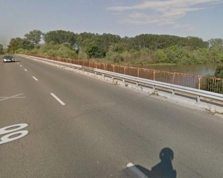 Започва ремонт на мост над Марица на пътя Чирпан - Поповица