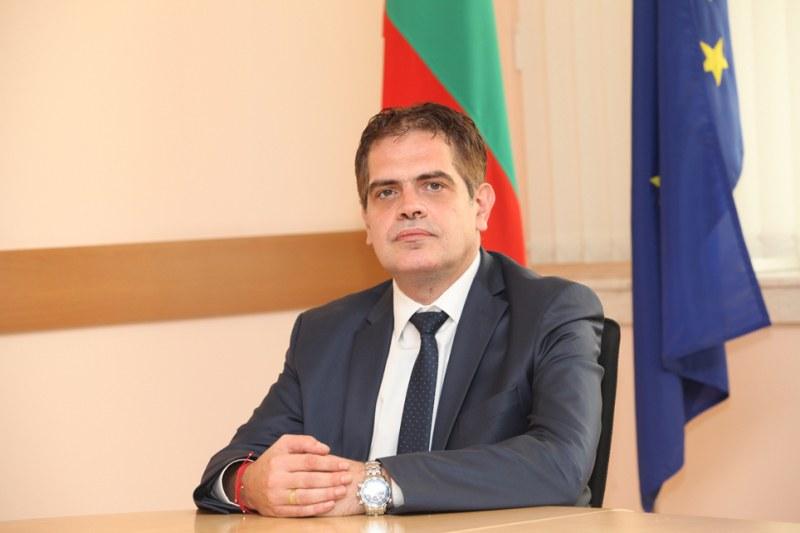 МИ създава дигитален експортен хъб в помощ на българския бизнес