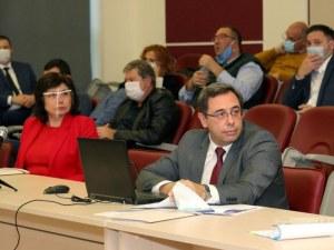 Национално дружество по симулационна медицина учредиха  в МУ-Пловдив