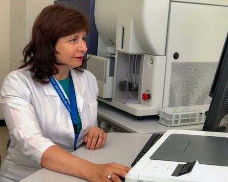 Пловдивчани се самолекуват заради заразата, учени разкриха опасностите ВИДЕО