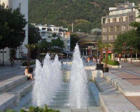 Предлагат триседмичен локдаун в българска община