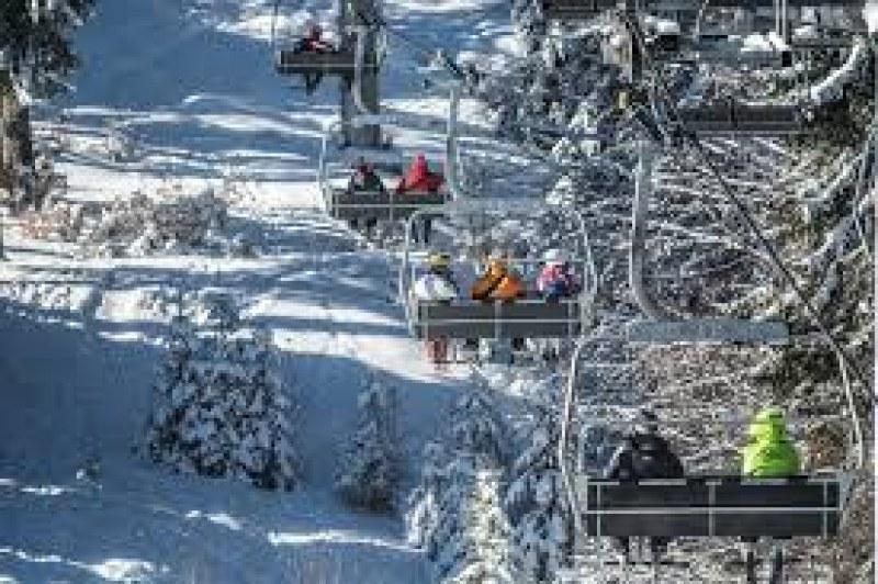 Спасяваме зимния сезон с по-ниско ДДС за ски лифтовете
