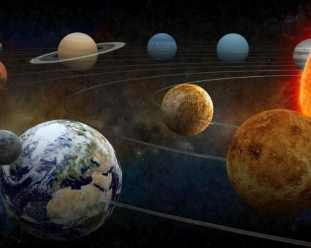Скрите послания на ретроградните планети през 2021! Какво да очакваме?