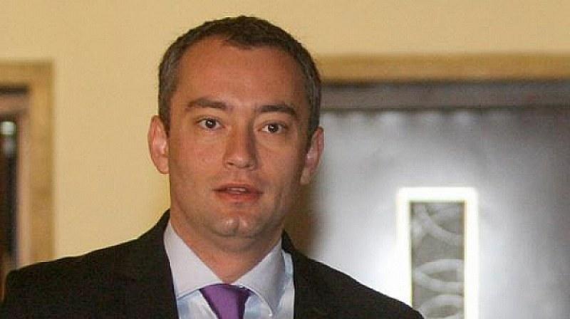 Предложиха Николай Младенов за специален пратеник на ООН в Либия