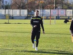 Неделев и Илиев подновиха тренировки, готови за дербито