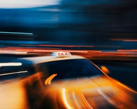 До 2030 г. всяко десето превозно средство ще е самоуправляемо