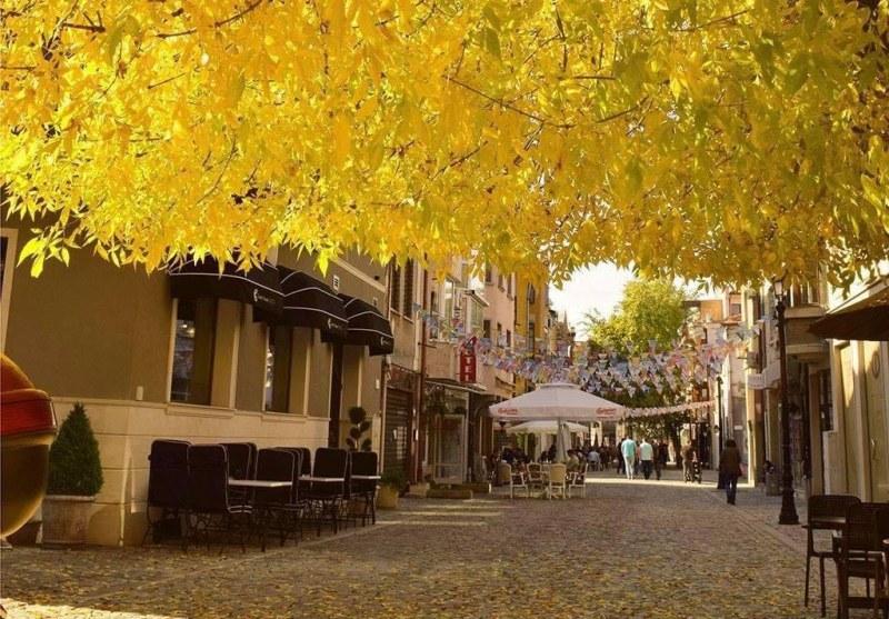 Пловдивчанка отново повярва в доброто заради добри хора