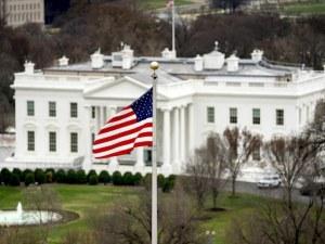 Twitter и Facebook са готови за новите обитатели на Белия дом
