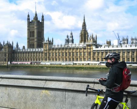 Борис Джонсън предлага нови мерки в Англия, ще удължат ли карантината?