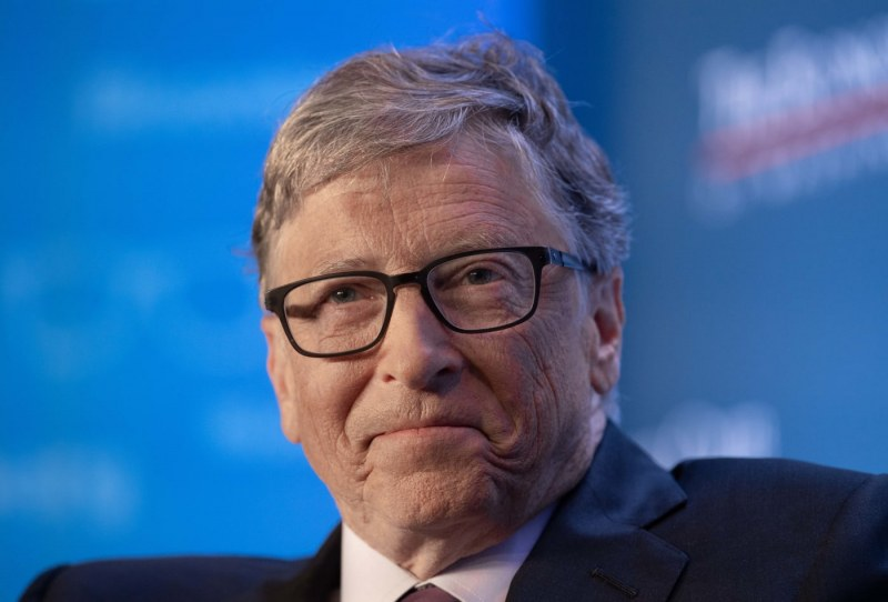 Бил Гейтс: Може да има нова пандемия до 3 години, до лятото нещата ще се оправят