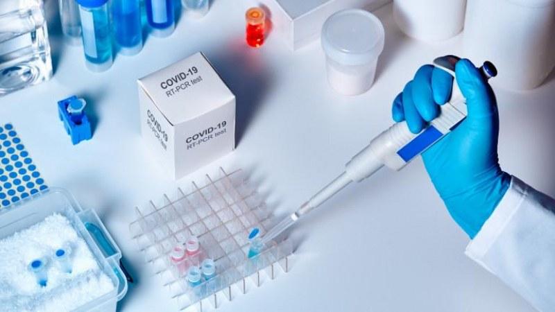 Четири случая на повторно заразени с COVID-19 във ВМА