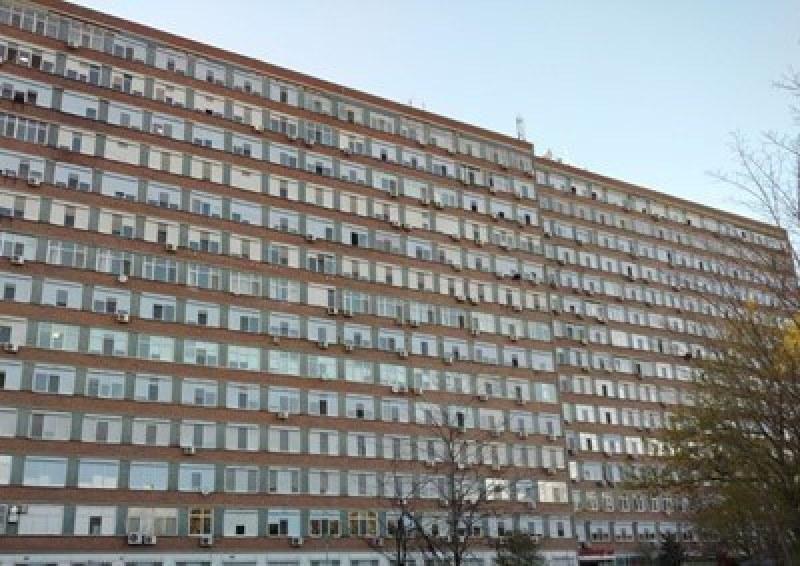 Нов случай на починал пациент в Пловдив, след размотаване из болниците