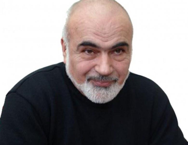 Почина актьорът и режисьор Димитър Еленов