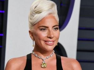 Лейди Гага отново става актриса