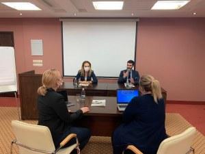 Мариана Николова: Разчитаме на българските туристи и за зимния сезон