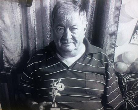 Синът на починалия мъж от Стамболийски: Не коронавируса убива, а здравната ни система