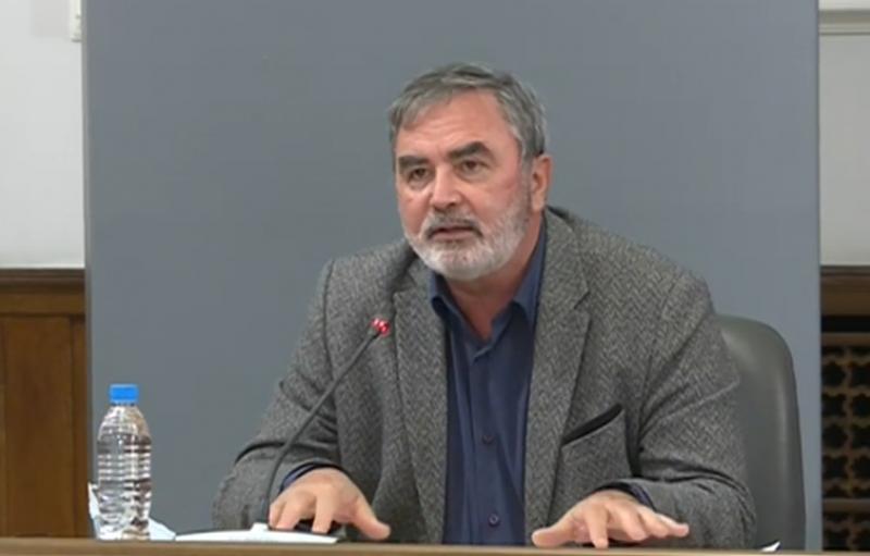 България на 11-то място по заразяване с COVID-19 в ЕС, болниците са на предела на възможностите