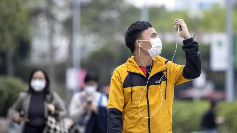 Нова блокада в Китай, затварят училищата