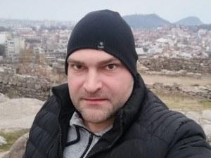 35-годишен лекар от Пловдив не успя да пребори COVID-19