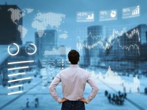 Кои са големите печеливши и големите губещи от COVID пандемията в сферата на услугите?