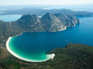 На този ден: Тасмания - островът, опустошен от европейците и Черната война