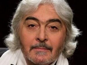 Почина солистът на Музикалния театър