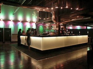 Ресторантьорите поискаха шест точки от държавата при ново затваряне