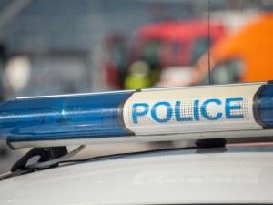 Шуменската полиция с официална информация за двойното убийство