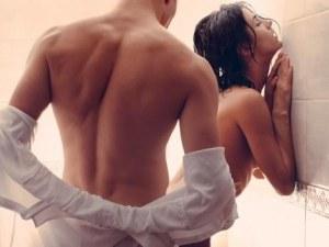 Топ 7 на тайните за по-добър секс