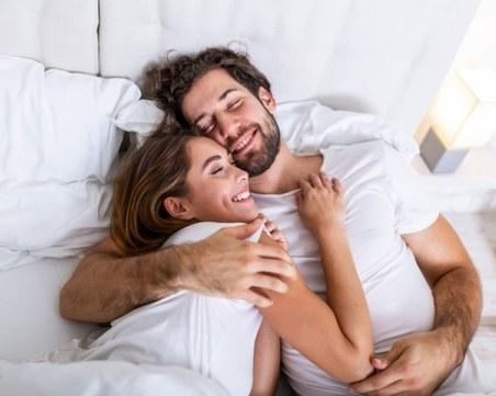 5 неща, които трябва да разберете през първите седмици от връзката