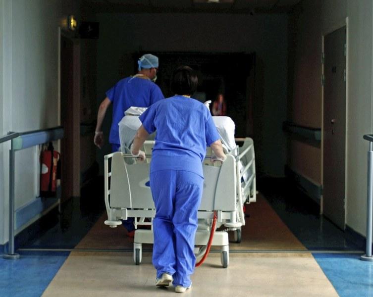 България е на първо място по смъртност в света при COVID-19