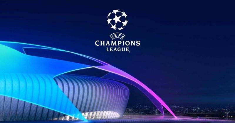 Решителни мачове в Шампионска лига