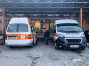 31-годишна жена е сред починалите с Ковид, 58 от жертвите без други заболявания