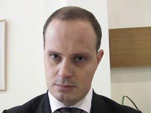 Акад. Стоянов: Страхът, който се насажда има неизмерими последици, особено при децата