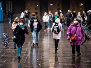 Европейската държава, която е шампион в борбата срещу коронавируса
