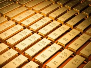 Задържаха украинки със злато за над 260 хиляди лева на ГКПП