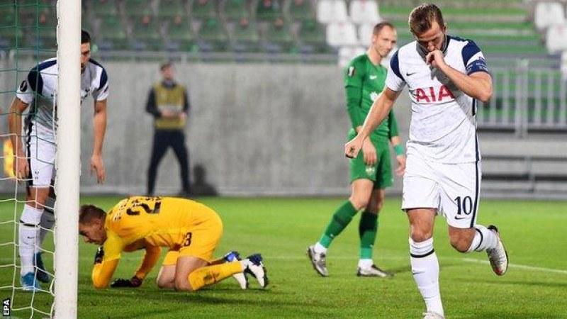 ЦСКА-София и Лудогорец играят в Лига Европа днес