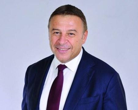 КПКОНПИ наложи санкции за 100 000 лв. на бивш кмет
