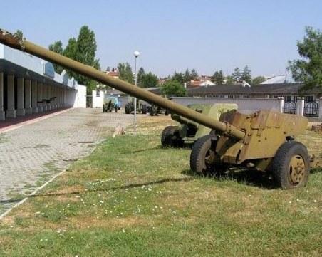 Пловдивско село вдига паметник на загиналите си воини