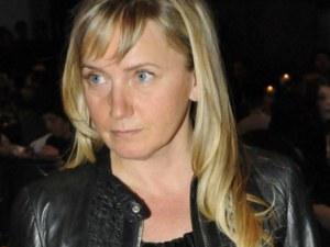 ЕП прие резолюция за свободата на медиите, Йончева иска защита на журналистите