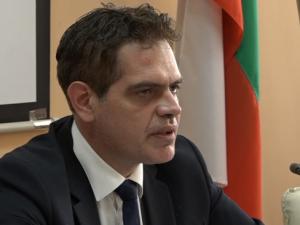 Отпускат 156 милиона лева помощи за затворения бизнес до 21 декември